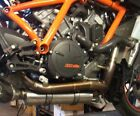 2013 Ktm Rc8r 1190 Engine only 2100miles