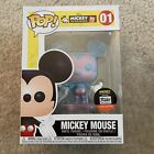 Ultimate Funko Pop Mickey Mouse Figures Checklist and Gallery 69