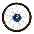Tusk Complete Rear Wheel 19