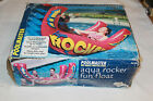 NEW Poolmaster 86100 Aqua Rocker Fun Float POOL LAKE FUN FOR 2