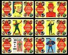 A Brief History of Superman Trading Cards 8