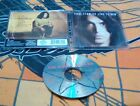 PAUL STANLEY - Live To Win - CD