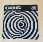 Corrosion Of Conformity, America's Volume Dealer, Excellent, Audio CD