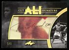 2016 Leaf Muhammad Ali Immortal Collection Cards 6