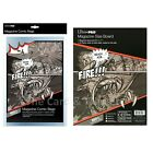 Ultra Pro Comic Book and Art Protection and Display Guide 22