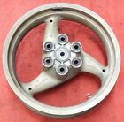 Ducati SuperSport 750 1999 Rear Wheel,Rim