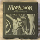 MARILLION ‎– THE SINGLES [12 CD SINGLES] '82-88' [FISH ERA] NEW