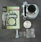 GY6 SCOOTER 585mm BIG BORE 150cc to 155cc HIGH PERFORMANCE CYLINDER KIT