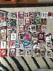 Larry Fitzgerald Cards, Rookie Cards and Autographed Memorabilia Guide 11