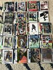 Russell Wilson Rookie Cards and Autographed Memorabilia Guide 13