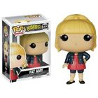 2015 Funko Pop Pitch Perfect Vinyl Figures 19