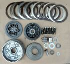Suzuki GSX-R600W GSXR600 W GSXR750W RF600FT Clutch Assembly