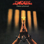 Budgie : Deliver Us From Evil CD