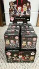 Funko Pop! Mystery Minis IT movie case of 12! Walgreens Exclusive Stephen King