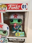 2016 Funko San Diego Comic-Con Exclusives Guide and Gallery 127
