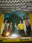 Air Supply Lost in Love LP Vinyl 1980 Arista AL 9530 Ex Original Record