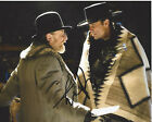 TIM ROTH SIGNED AUTHENTIC 'THE HATEFUL EIGHT' 8X10 PHOTO COA ACTOR RESEVOIR DOGS