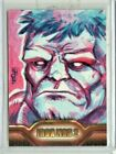 Hulk Trading Cards Guide and History 15