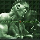 Alice In Chains, Alice in Chains - Greatest Hits, Very Good, Audio CD