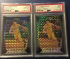 Big Baller or Bust! Top Lonzo Ball Rookie Cards 26