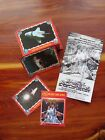 1979 Topps Buck Rogers Trading Cards 13