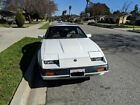 1985 Nissan 300ZX GL 1985 for $2500 dollars