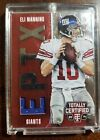 2014 Panini Totally Certified Football Cards 17