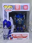 Ultimate Funko Pop Transformers Figures Checklist and Gallery 17
