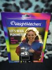 WEIGHT WATCHERS Winning Points Pedometer NEW