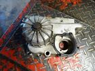 1980 HONDA GL1100 GL 1100 Gold Wing Aspencade water pump front engine cover