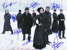 Penny Dreadful Trading Cards Coming from Cryptozoic 16