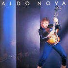 Aldo Nova - Aldo Nova CD (2012) 24 Bit Remaster (Rock Candy) Collectors Ed !