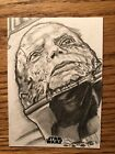 1996 Topps Star Wars Finest Trading Cards 18