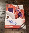 2019-20 Donruss Basketball Cards 32