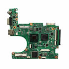For Asus Mainboard EeePC 100 1015P DDR3 tested REV13G Laptop Motherboard