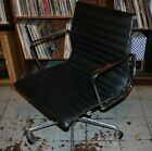 Herman Miller Eames Era Aluminum Group Management chair AS-IS Parts Only Pick Up