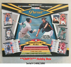 2010 TriStar In Pursuit Of the Majors Series 1 Baseball  3