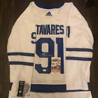 John Tavares Cards, Rookies Cards and Autographed Memorabilia Guide 72