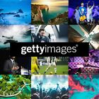 Getty Images High Quality Photo  ANY IMAGE  Low Cost