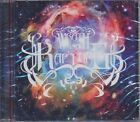 Wrath and Rapture (CD Tragic Hero Records) SEALED - FREE SHIPPING