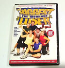 The Biggest Loser The Workout Workout DVD