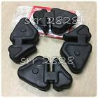 Honda Innova ANF125 ANF125 Cush Drive Rubber Wheel Damper Sprocket Set