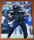 Marshawn Lynch Rookie Cards and Autograph Memorabilia Guide 53