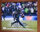Marshawn Lynch Rookie Cards and Autograph Memorabilia Guide 50