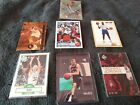 Top 15 Basketball Rookie Cards of the 1990s 22