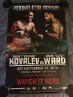 1738094536784040 1 Boxing Posters