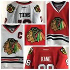 Ultimate Chicago Blackhawks Collector and Super Fan Gift Guide  40