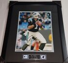 Cam Newton Rookie Cards Checklist and Autographed Memorabilia Guide 52