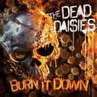 THE DEAD DAISIES BURN IT DOWN ROCKPALAST GERMANY