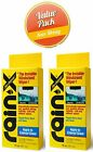 Rain-x 800002243 Glass Treatment Windshield Treatment Windshield Cleaner